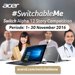 banner-acer-switchableme