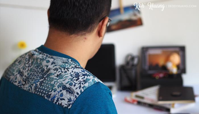 corak-batik-heritage