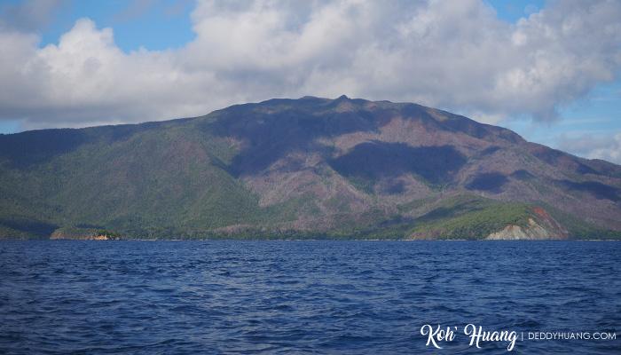 gugusan pulau raja ampat - Jelajah Raja Ampat: Puncak Wayag, Ikon Raja Ampat