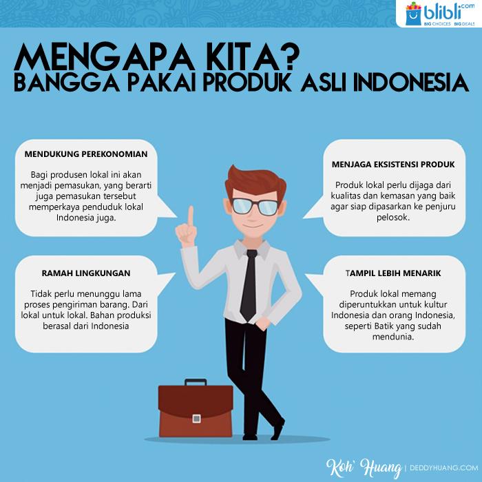 kesimpulan-bangga-pakai-produk-indonesia