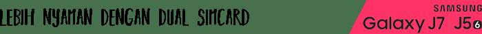 samsung-dual-simcard