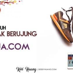 banner blanja1 - Bulan Penuh Hoki Tak Berujung Bersama Blanja.com