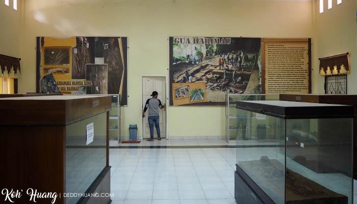 isi-museum-manusia-purba