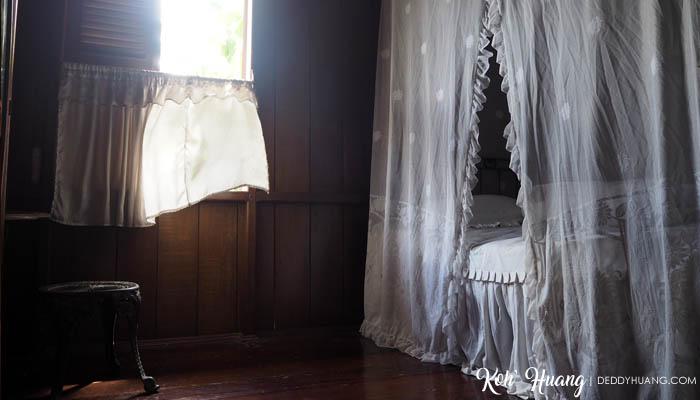 kamar-fatmawati-bengkulu