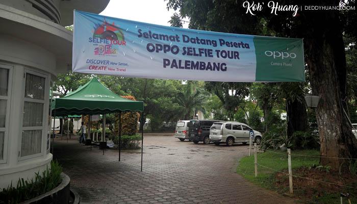 tour-de-palembang-oppo