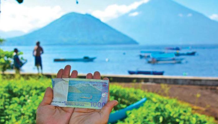 pulau maitara dan pulau tidore - Visit Tidore Island - Merekam Jejak Wisata Pulau Rempah