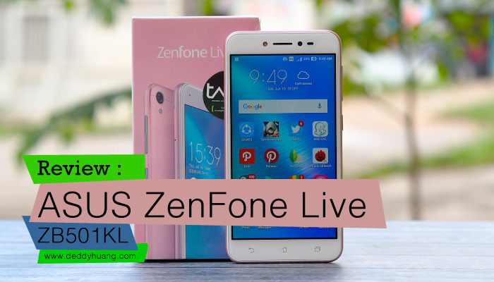 review asus zenfone live indonesia, hasil foto zenfone live