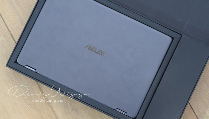 flip s desain - Traveling Bawa Laptop? Ini Laptop 2in1 Untuk Gaya Hidup Kamu yang Dinamis