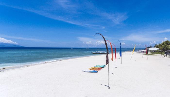lembongan beach bali - Aku Patah Hati! Bali, Tolong Sembuhkan Aku