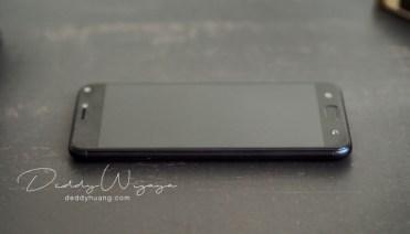 baterai zenfone 4 max - 6 Ulasan ASUS ZenFone 4 Max Pro Sebelum Memutuskan Membeli
