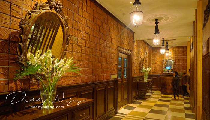 hotel 101 yogyakarta - Wayang Jogja Night Carnival 2017, Malam Puncak HUT 261 Yogyakarta