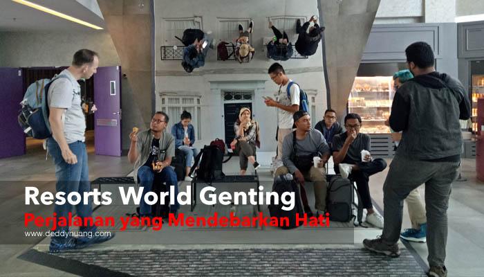 resorts-world-genting