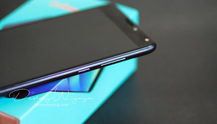 volume zenfone 4 max - 6 Ulasan ASUS ZenFone 4 Max Pro Sebelum Memutuskan Membeli