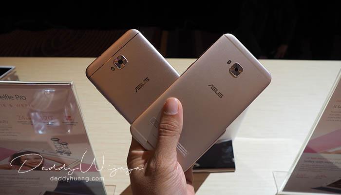 we love photo - 7 Perbedaan ASUS ZenFone 4 Selfie dan ZenFone 4 Selfie Pro