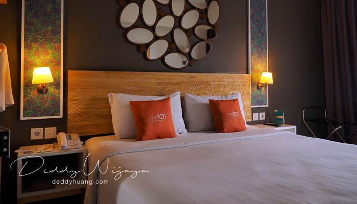 the 101 yogyakarta tugu hotel