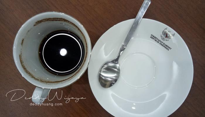 kopi hitam istana - Sudut Istana : Harapanku Sebagai Blogger (Bagian 2)