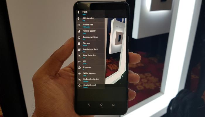 zenfone max pro m1 16 - Kesan Pertama Hands On ZenFone Max Pro M1 dan ZenFone 5Q