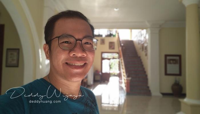 hasil foto zenfone max pro m1 02 - Mampukah ZenFone Max Pro M1 Dipakai Untuk Foto Traveling?