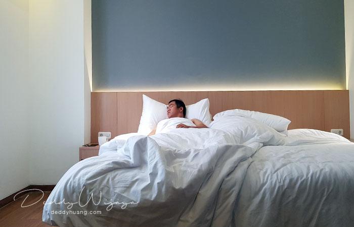 hotel santika premiere ambon