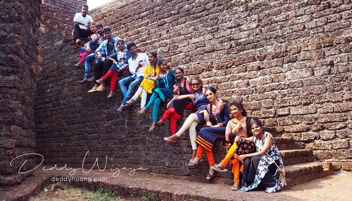 kerala 10 - 12 Tempat Wisata di Kerala Ini Kaya Alam dan Budaya (End)
