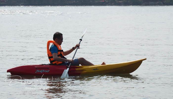 kerala 14 - 12 Tempat Wisata di Kerala Ini Kaya Alam dan Budaya (End)