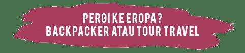 02 - Menelusuri Romantisme Destinasi Halal Eropa Timur