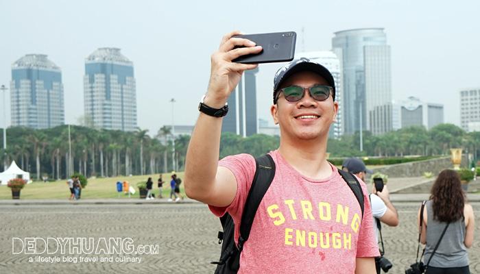 asus zenfone max pro m1 01 - Kini Eranya Smartphone Gaming ZenFone Max Pro M1
