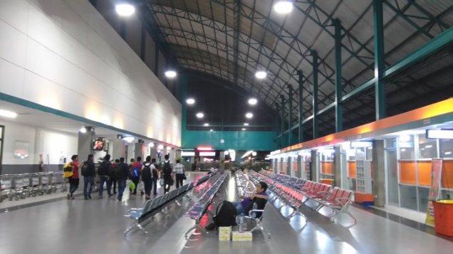 dsc 0999 - Perjalanan Kereta Api Sepuluh Jam Dari Palembang ke Bandar Lampung