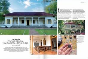 sriwijaya-magazine-banda-neira-01