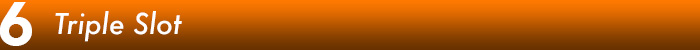 teks062 - Kini Eranya Smartphone Gaming ZenFone Max Pro M1