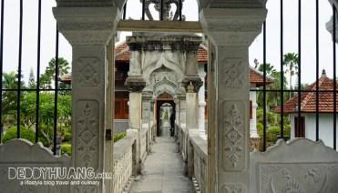 taman ujung 07 - Karangasem, The Spirit of Bali