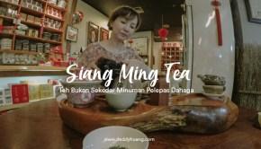 siang ming tea shop