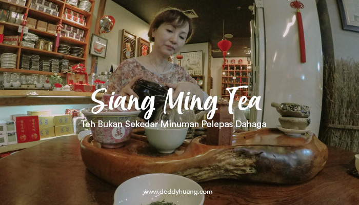 siang ming tea shop