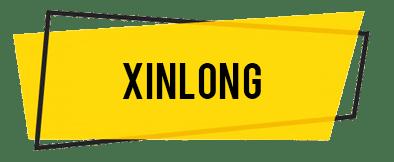 xinlong - Berani Berlibur ke Hainan, Ini Rekomendasi Tempat Wisata Untuk Liburanmu Selanjutnya