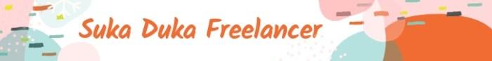 jenius 01 - Gaya Hidup Jenius Mengapa Blogger Perlu Mengatur Keuangan