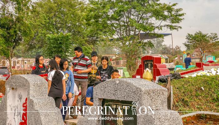 05 - Seruan Cheng Beng Panggil Pulang