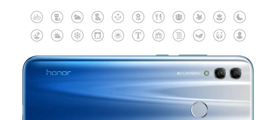 bg pc section7 - Rekomendasi Smartphone Ramadhan Harga Murah