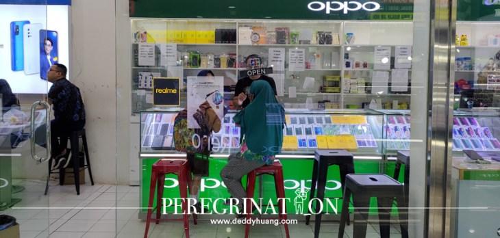 toko hp murah