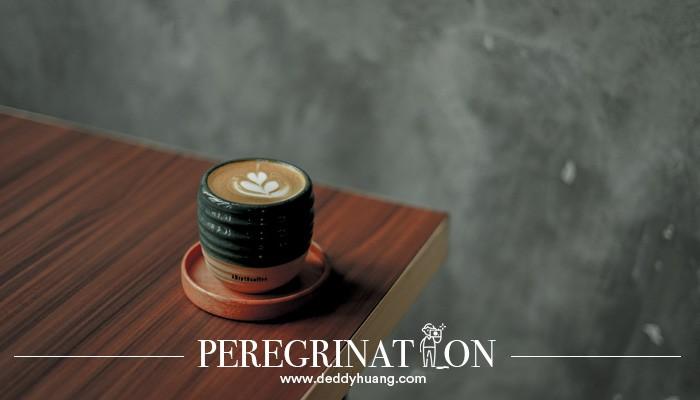 kedai kopi palembang