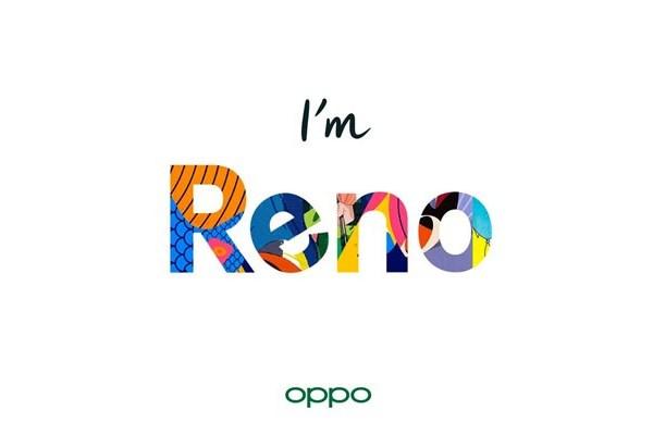 OPPO Reno 10x Zoom : Solusi Bagi Traveller Merekam Momen Berharga