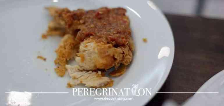 chicking palembang