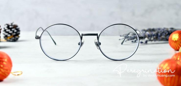 kacamata optik saturdays