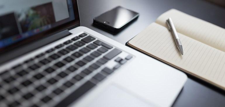 tips memulai blog