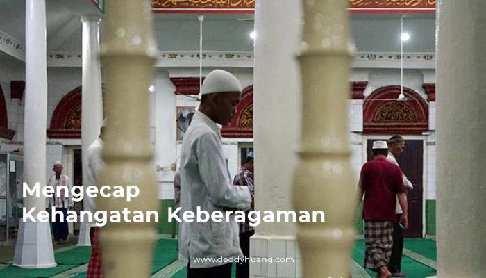 sejarah-masjid-suro-palembang