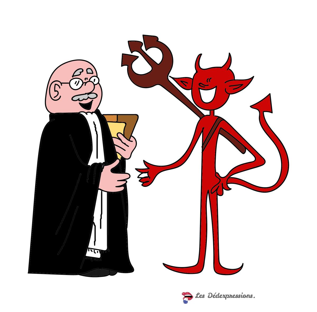 lavocat-du-diable