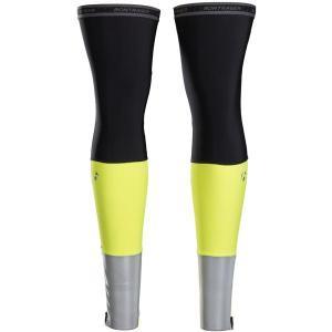 """""""neon leg warmers"""""""