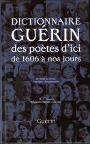 Guerin-Couverture