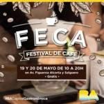 fecha festival café