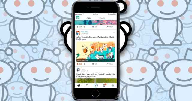 How to Make Use Of Reddit to Get More Traffic to Your Site