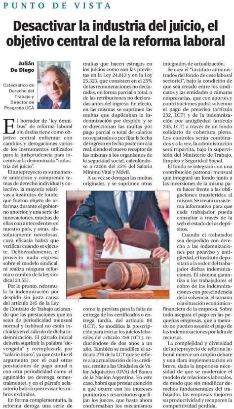 El Cronista 08.11.17 - JdD
